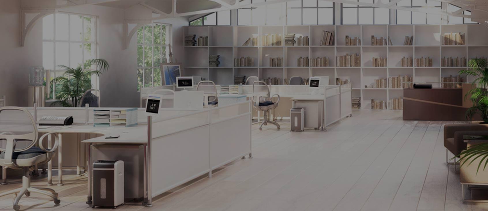 renovation-bureau