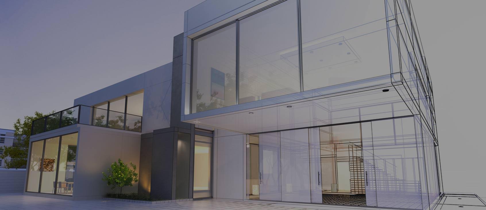 construction-elaboration-villa